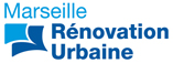 Marseille R�novation Urbaine