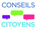 Conseils Citoyens - candidatures collèges 'habitants'