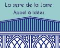 Quel avenir pour la serre du Parc de la Jarre ?