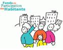 Fonds de Participation des Habitants : faites bouger votre quartier