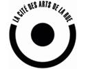 Cascade des Aygalades, un chantier d'insertion insolite porté par la Cité des Arts de la Rue