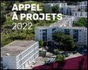 Appel à Projets 2022 - Territoire Marseille-Provence