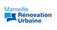 Marseille rénovation urbaine